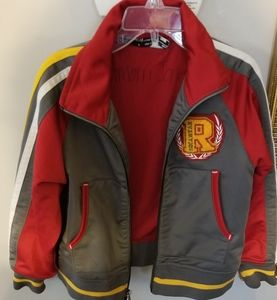 Other - Boys Rocawear Jacket